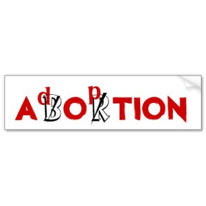 abortion_adoption_bumper_sticker-p128355615423906193trl0_400