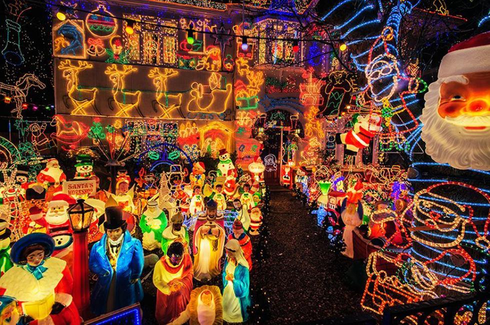 christmas light overload hq 001 12232012