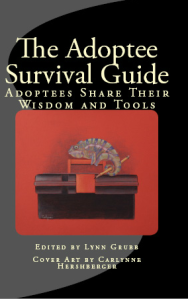Adoptee-Survival-Guide