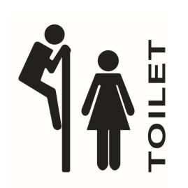toilet_humor